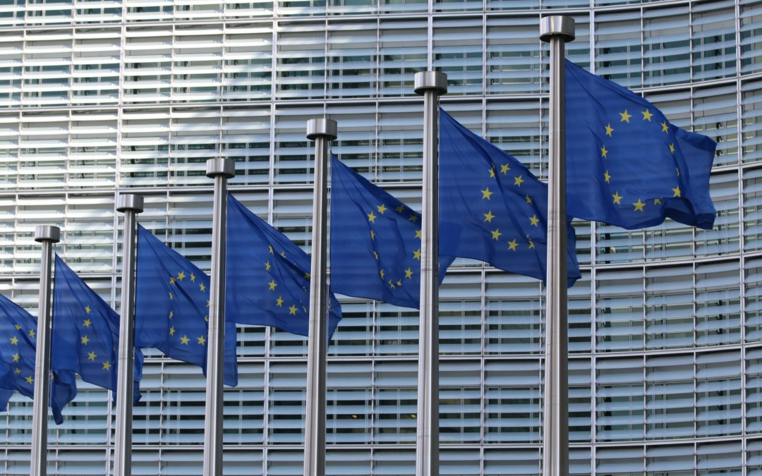 New EU List of Critical Raw Materials is out